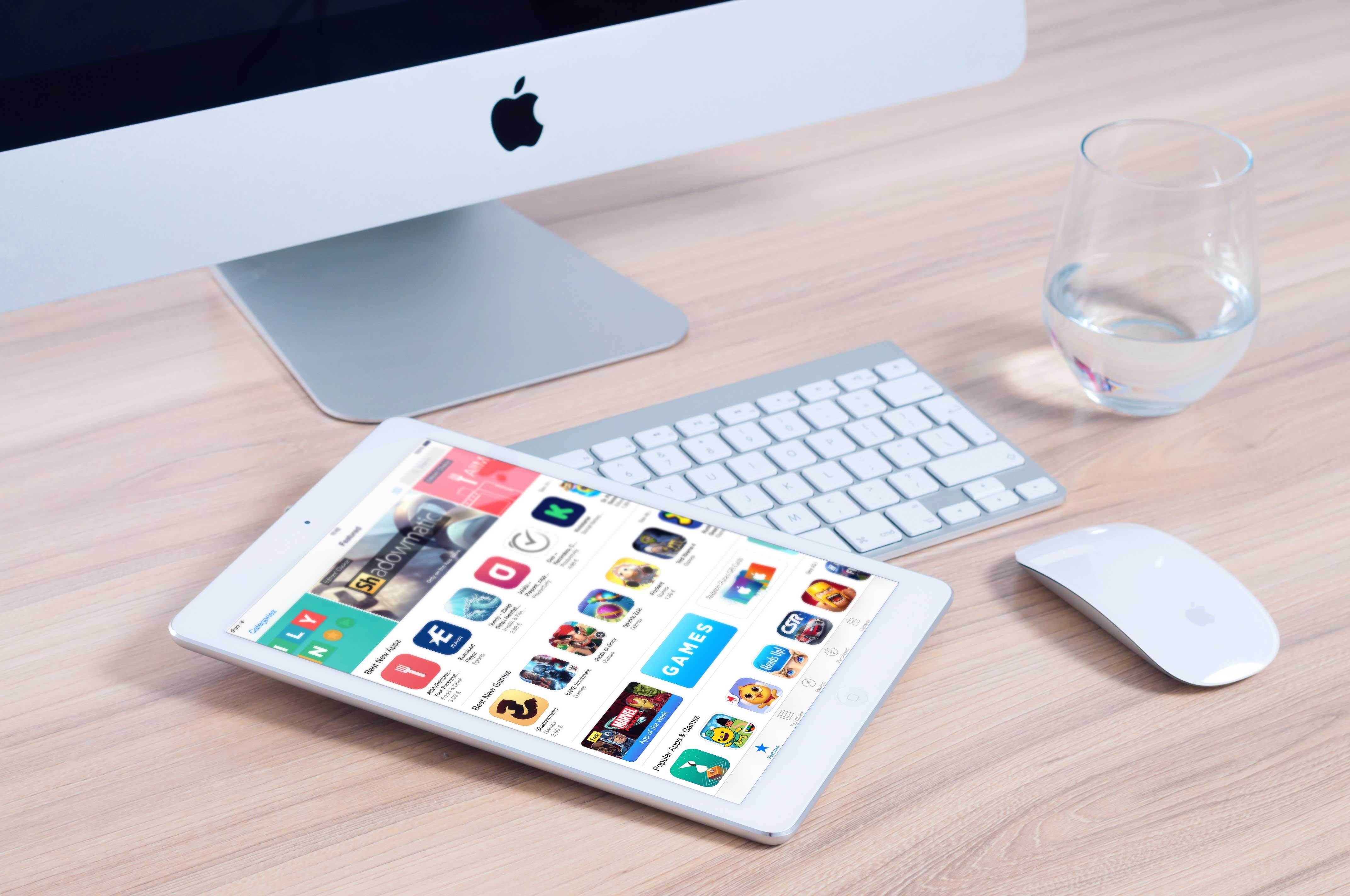 Swifty Development - Web Design & Development