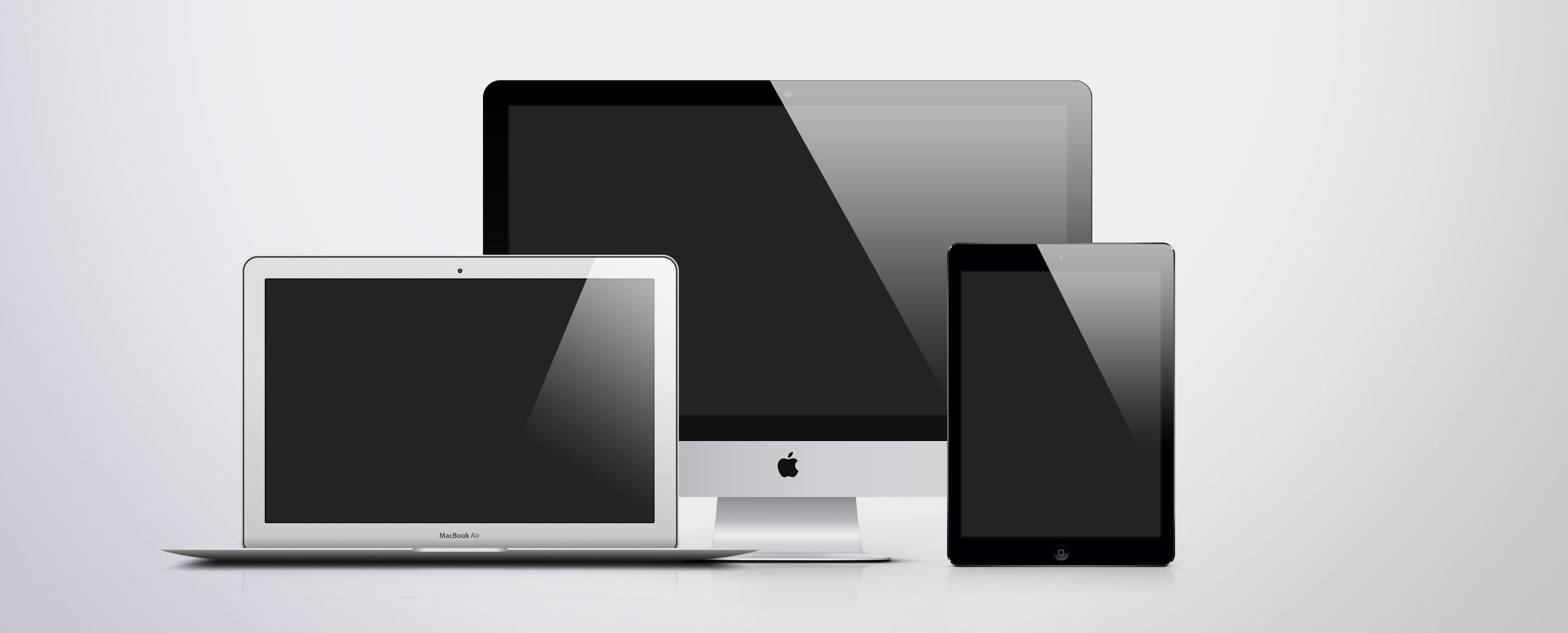 Web Design Portfolio Image Title